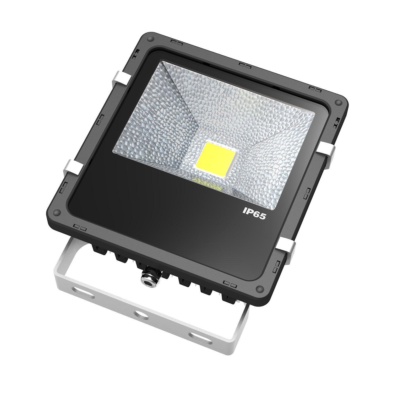Flood Light IP65